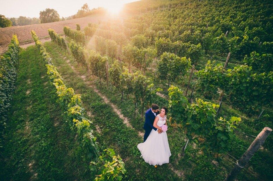 fotografo matrimonio alba monteoliveto