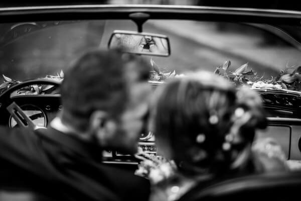 specchietto cascina ajrale matrimonio