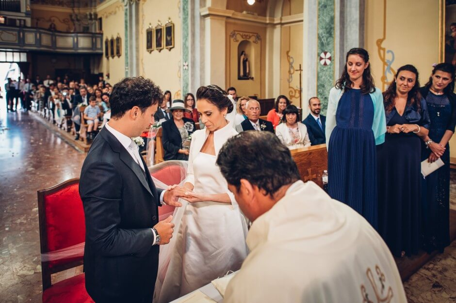 fotografo matrimonio chiesa fenestrelle