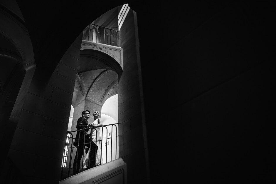 fotografo matrimonio aosta sarre
