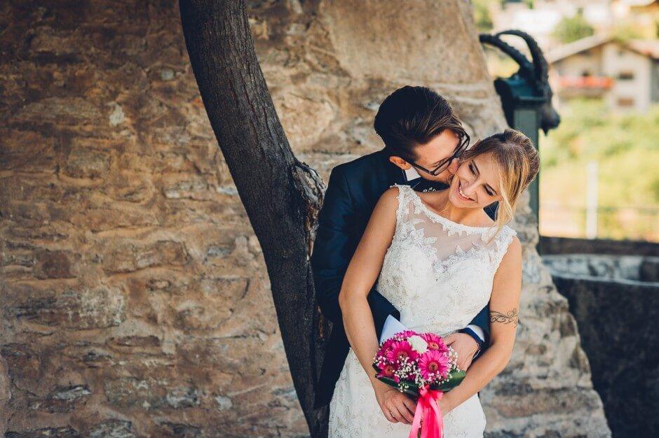 matrimonio ancien braconnier recensioni
