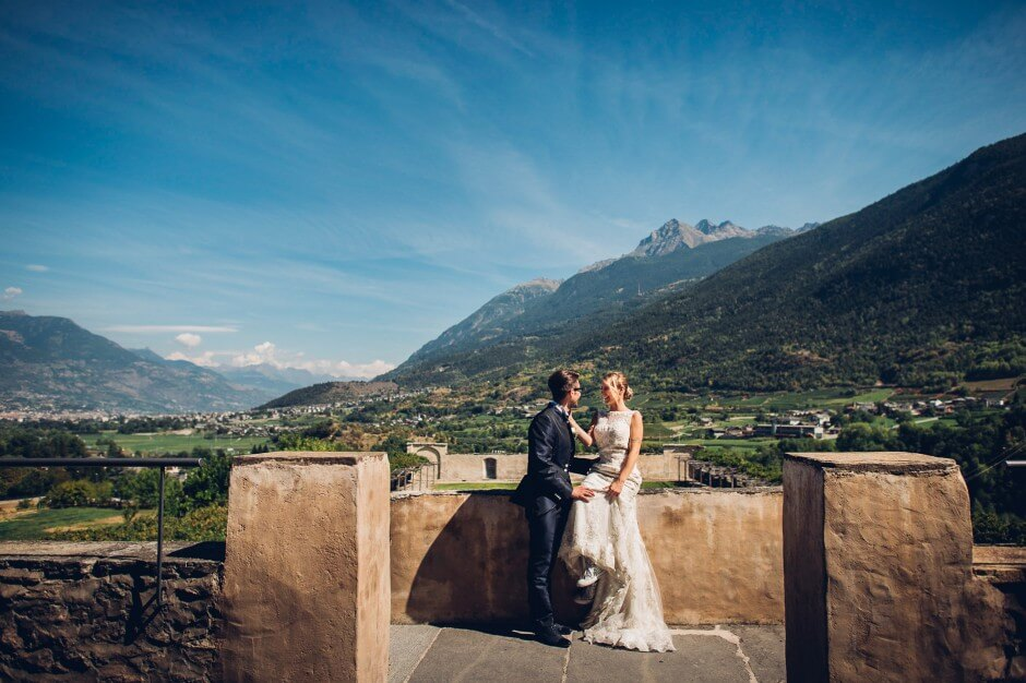 Matrimonio In Montagna : Matrimonio in montagna joyphotographers