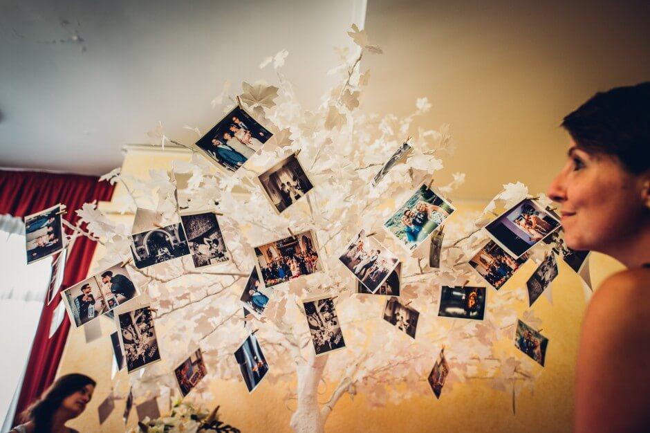 fotografo matrimonio take away