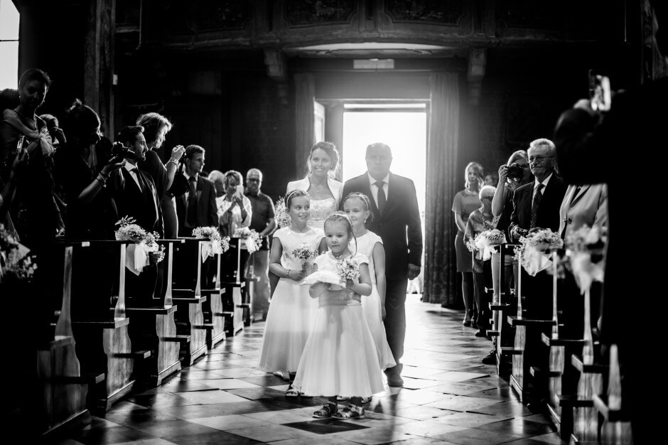 fotografo matrimonio chiesa mombasiglio