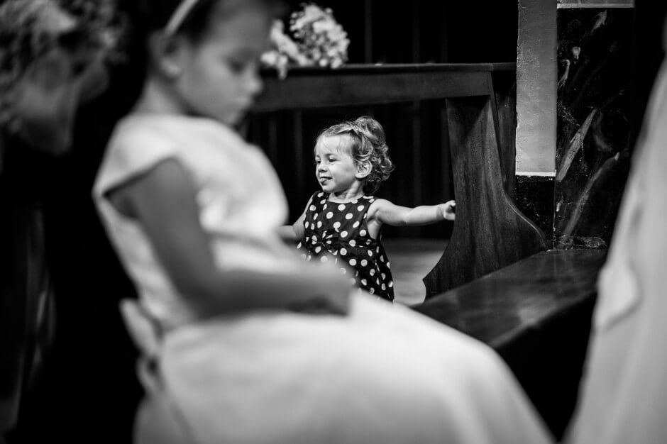 fotografo matrimonio cerimonia mombasiglio