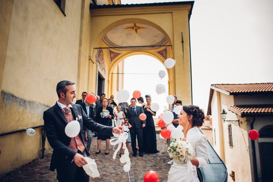 lancio riso matrimonio mombasiglio