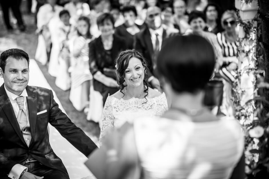 fotografo matrimonio susa cerimonia