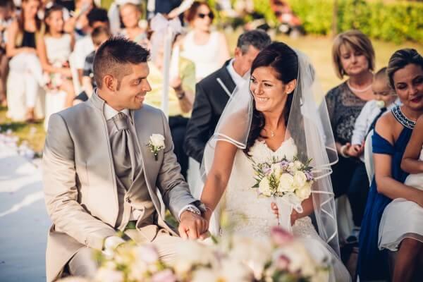 matrimonio tenuta san martino