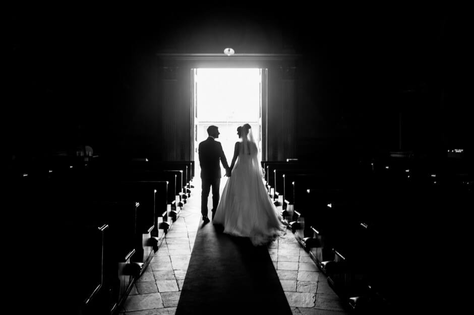 fotografo matrimonio romano canavese