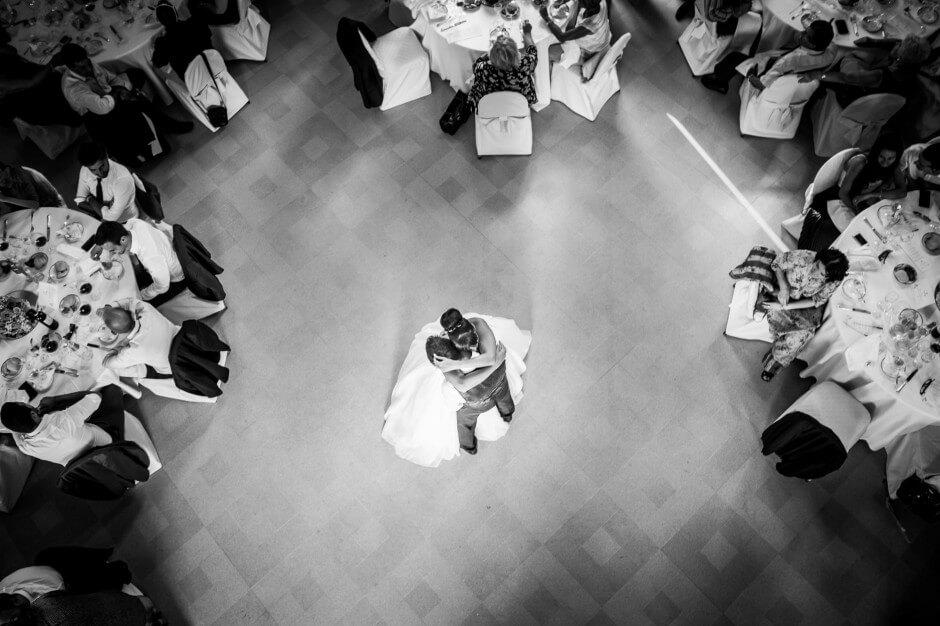 ricevimento matrimonio villa matilde
