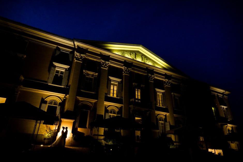 Matrimonio Villa Matilde Romano Canavese : Villa matilde romano canavese joyphotographers