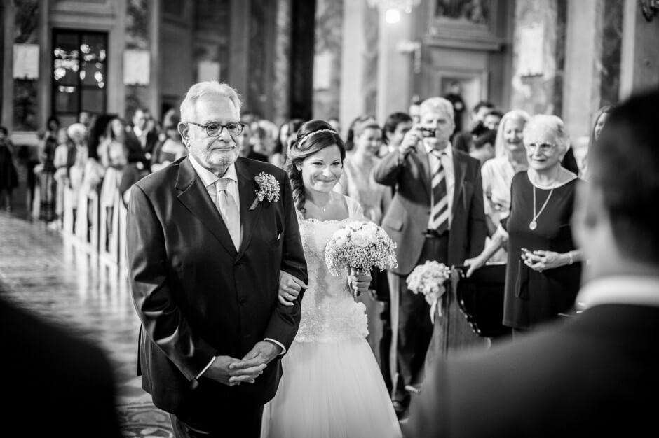 matrimonio chiesa vignale monferrato