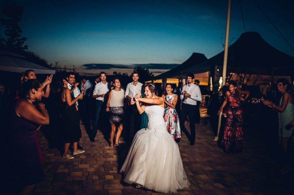 ricevimento matrimonio Villa Morneto