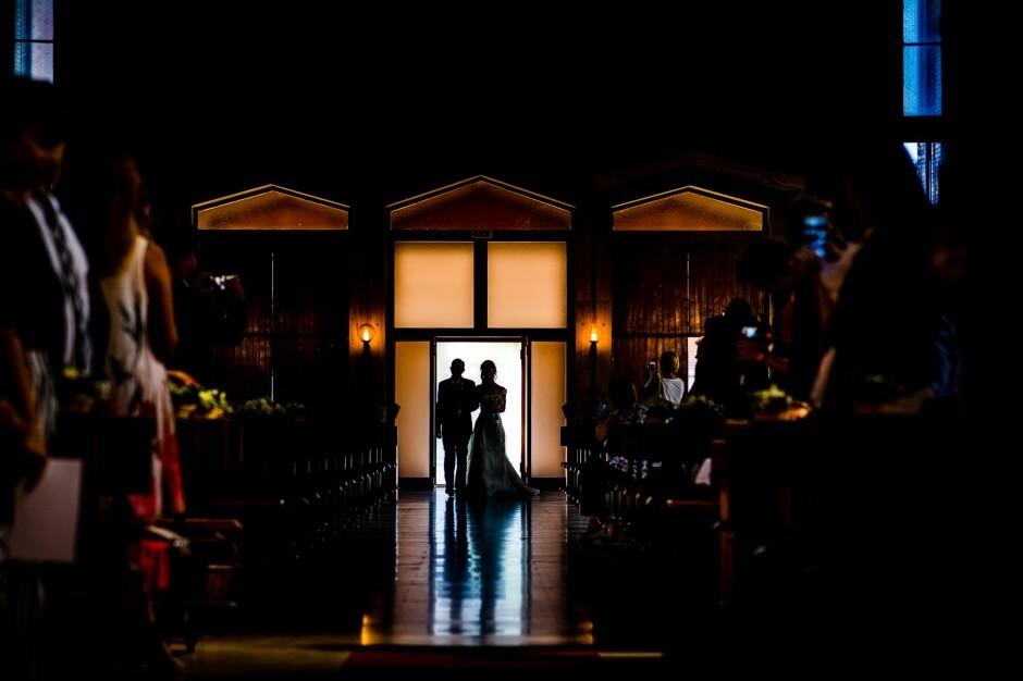 fotografo matrimonio cerimonia chiesa