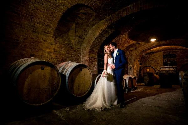 matrimonio tenuta tamburnin castelnuovo don bosco
