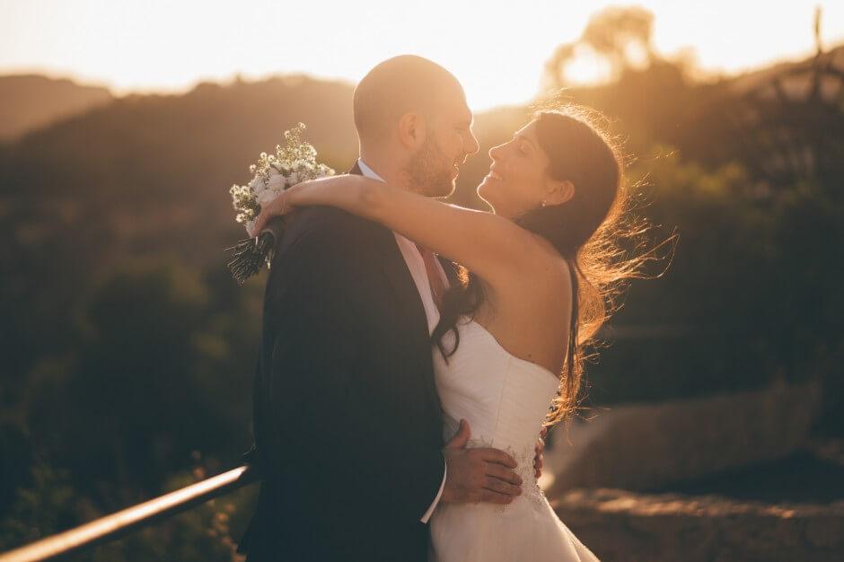 fotografo matrimonio ibiza mare