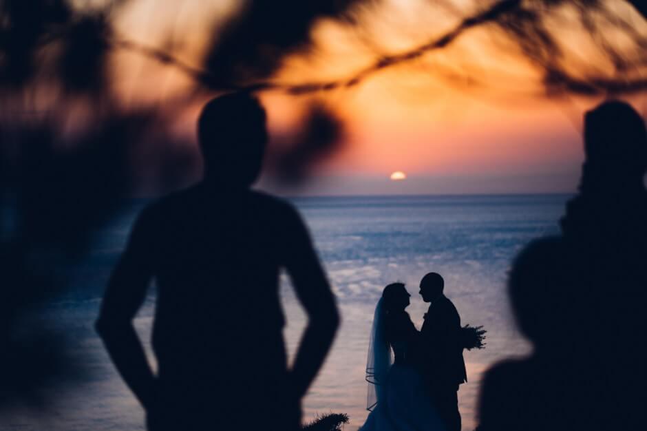 fotografo ibiza matrimonio spiaggia
