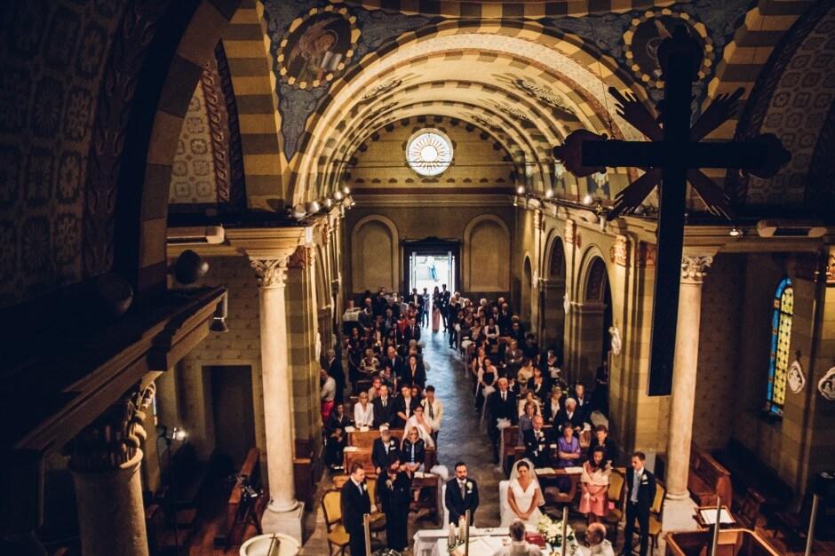 fotografo matrimonio chiesa giaveno
