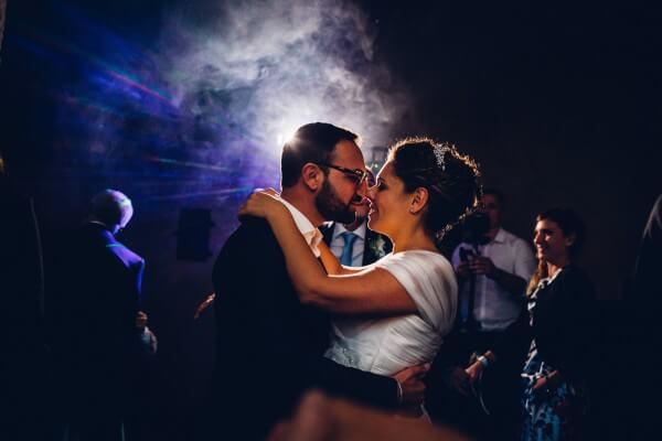 matrimonio agriturismo la torricella