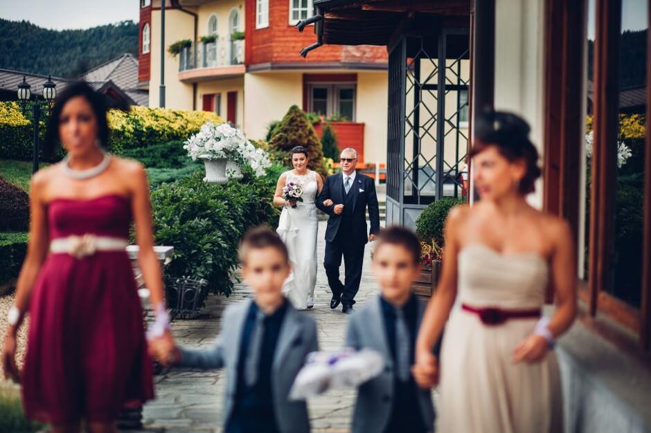 prezzi hotel italia lanzo