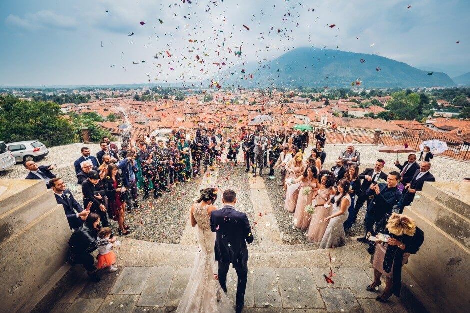 servizio fotografico matrimonio prezzi
