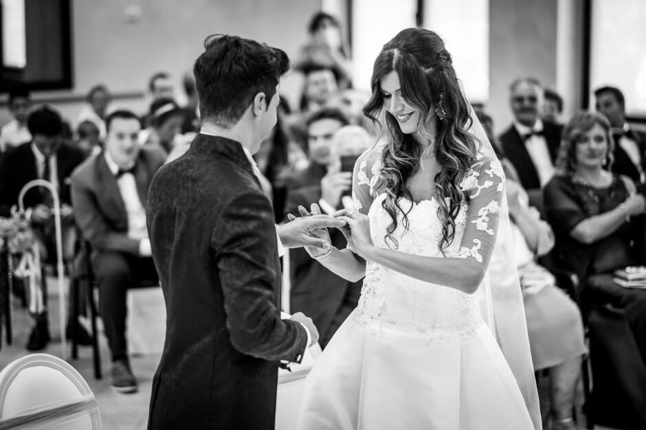 fotografo matrimonio testimoni geova