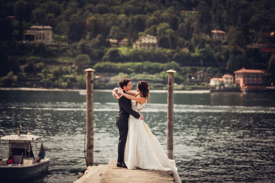 wedding locations verbania