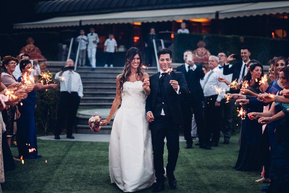 matrimonio lago maggiore baveno stelline