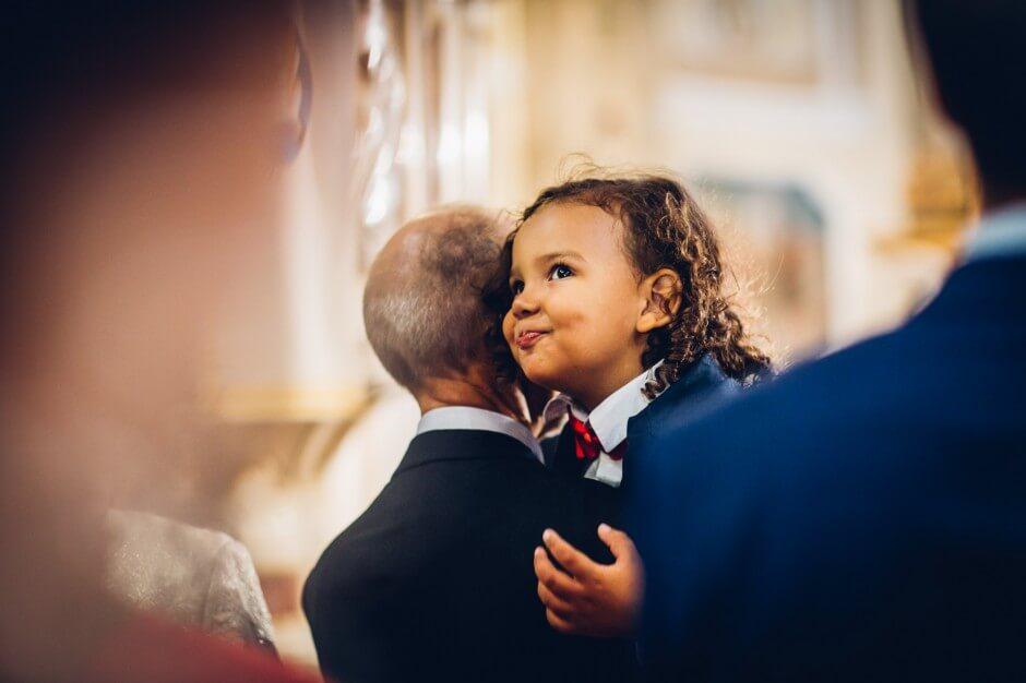 fotografo matrimonio cerimonia la loggia