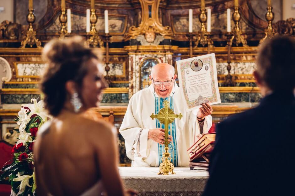 servizio fotografico matrimonio la loggia prete