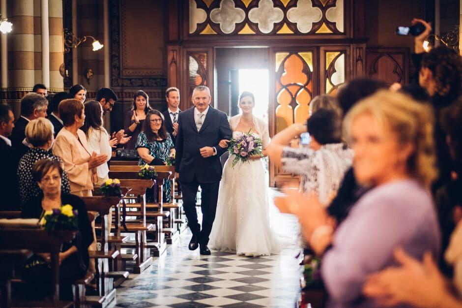 fotografo matrimonio cerimonia trofarello