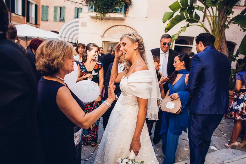 piazza bordighera fotografo matrimonio