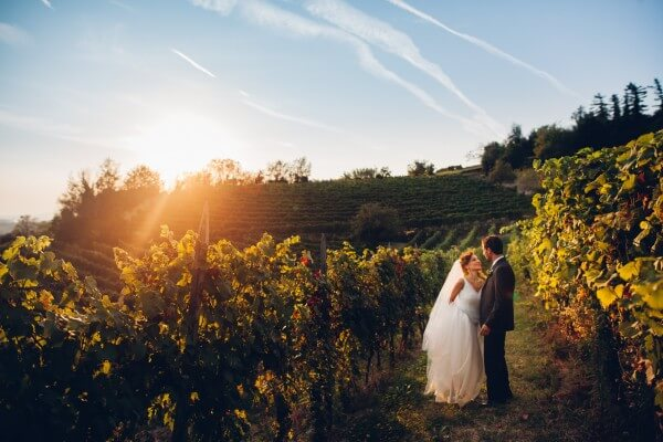 fotografo matrimonio spazio hoffmann