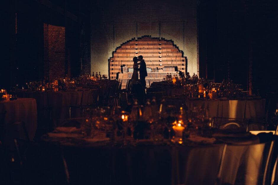 spazio hoffmann ricevimento matrimonio