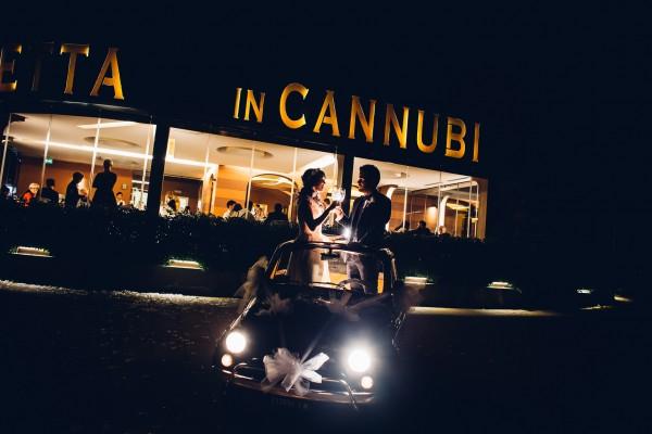 fotografo matrimonio locanda in cannubi