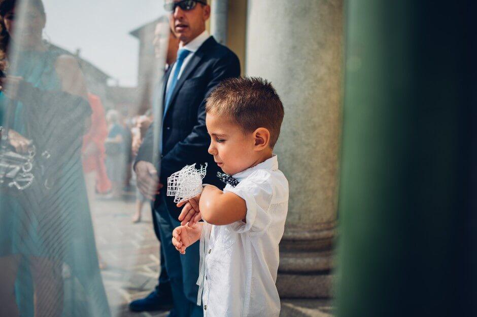 fotografo matrimonio cerimonia piobesi