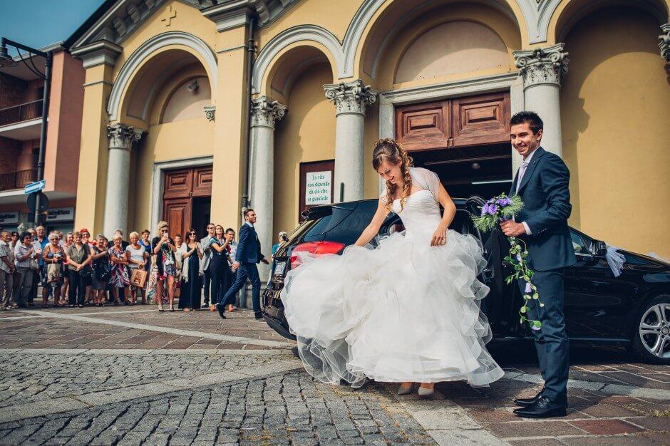 fotografo matrimonio piobesi torinese