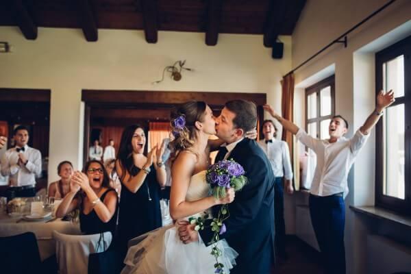 tenuta il poggio matrimonio