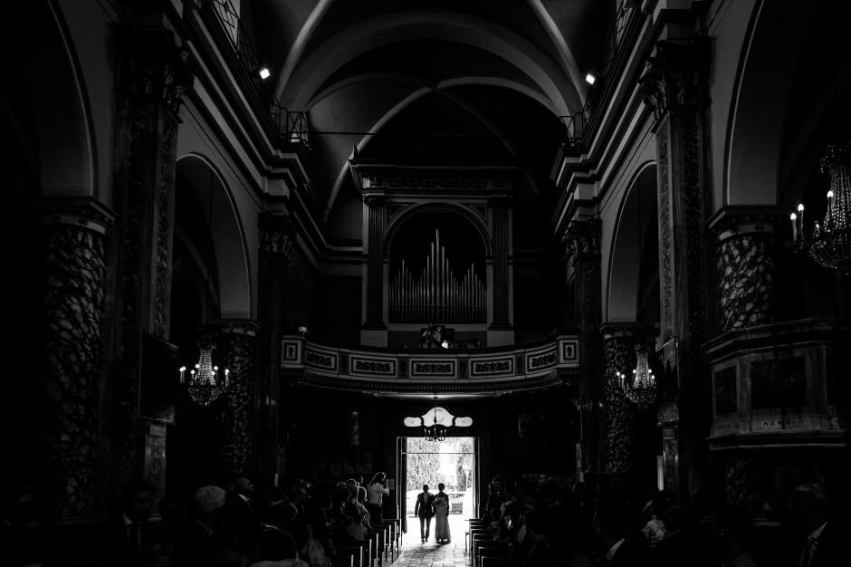 fotografo matrimonio caramagna piemonte