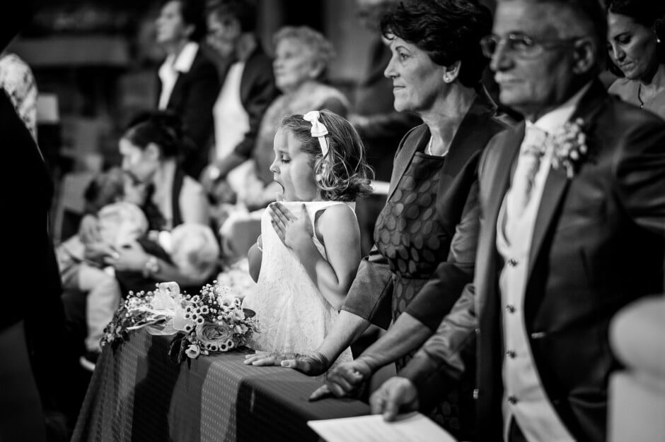 matrimonio cerimonia caramagna piemonte
