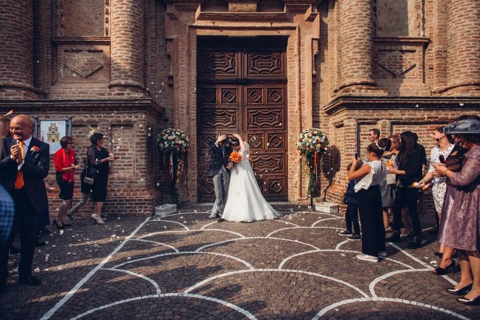 matrimonio chiesa cherasco langhe