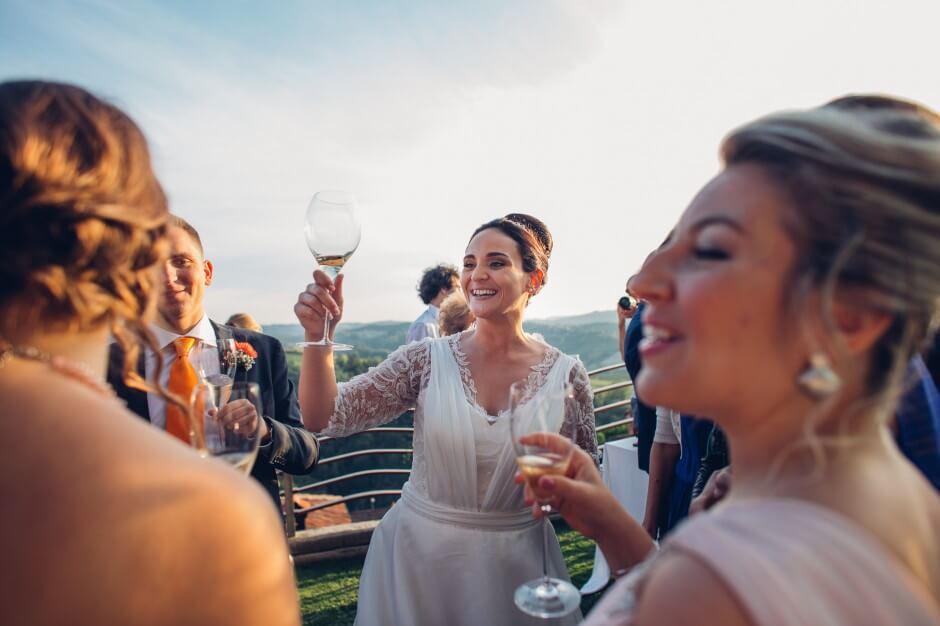 fotografo matrimonio ciau del tornavento