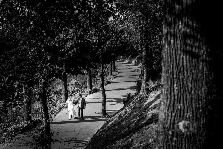 Fotografo matrimonio Cossombrato Asti