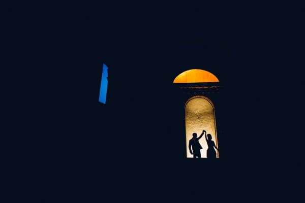 fotografo matrimonio rivoli castello