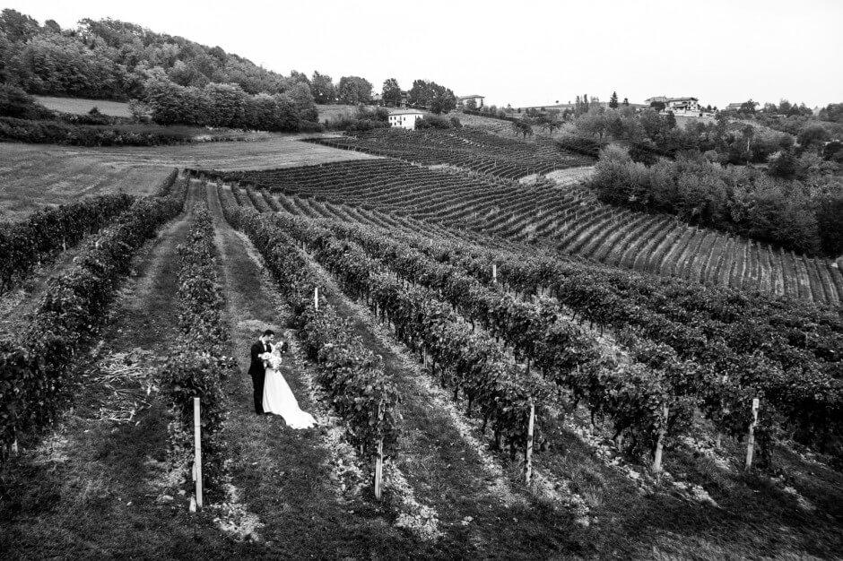 fotografo matrimonio monferrato costigliole