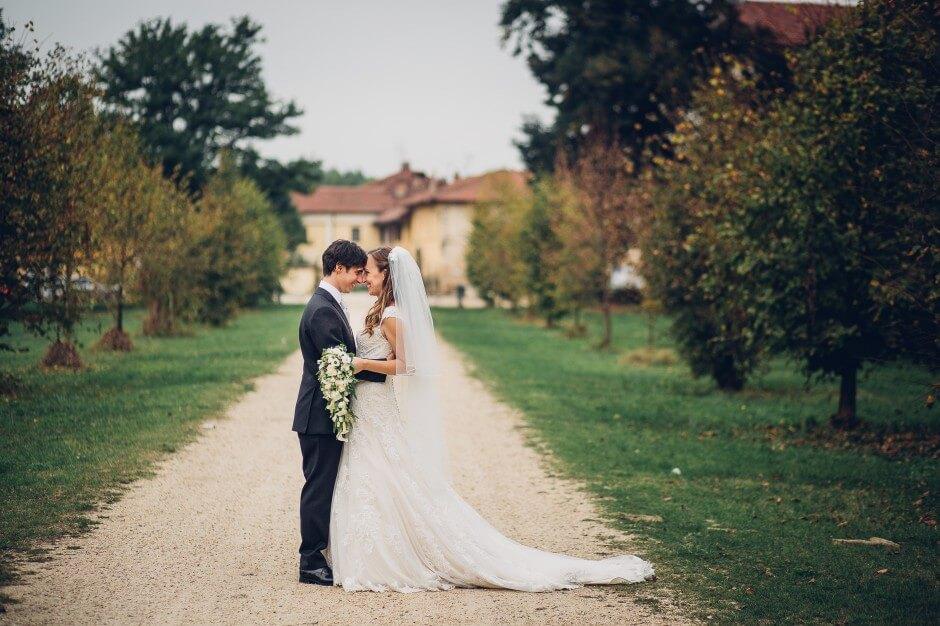fotografo matrimonio ritratti torino