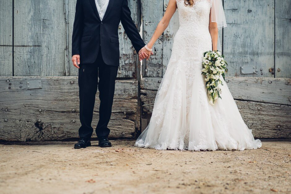 fotografo matrimonio opinioni torino