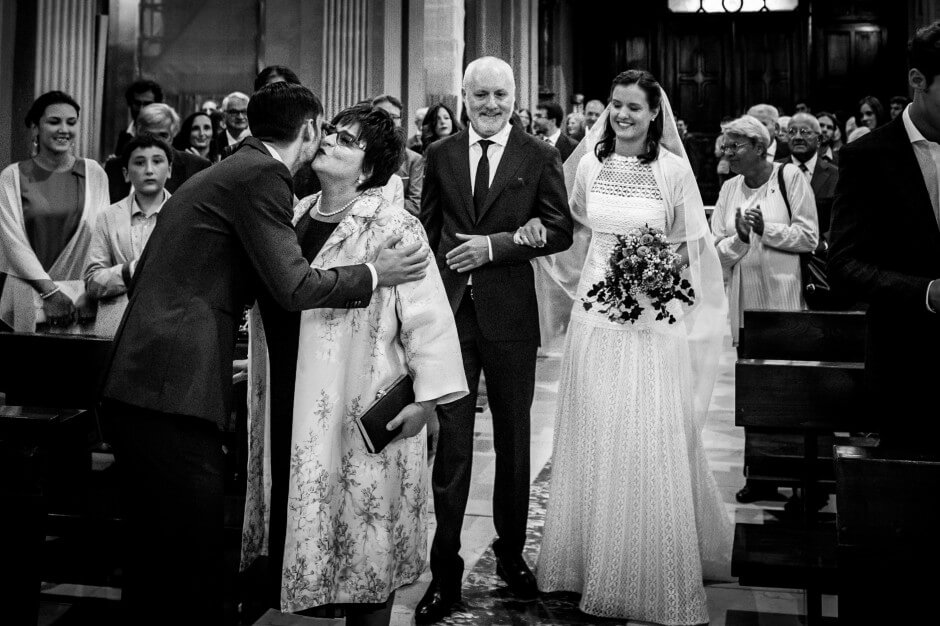 fotografo matrimonio savigliano cerimonia