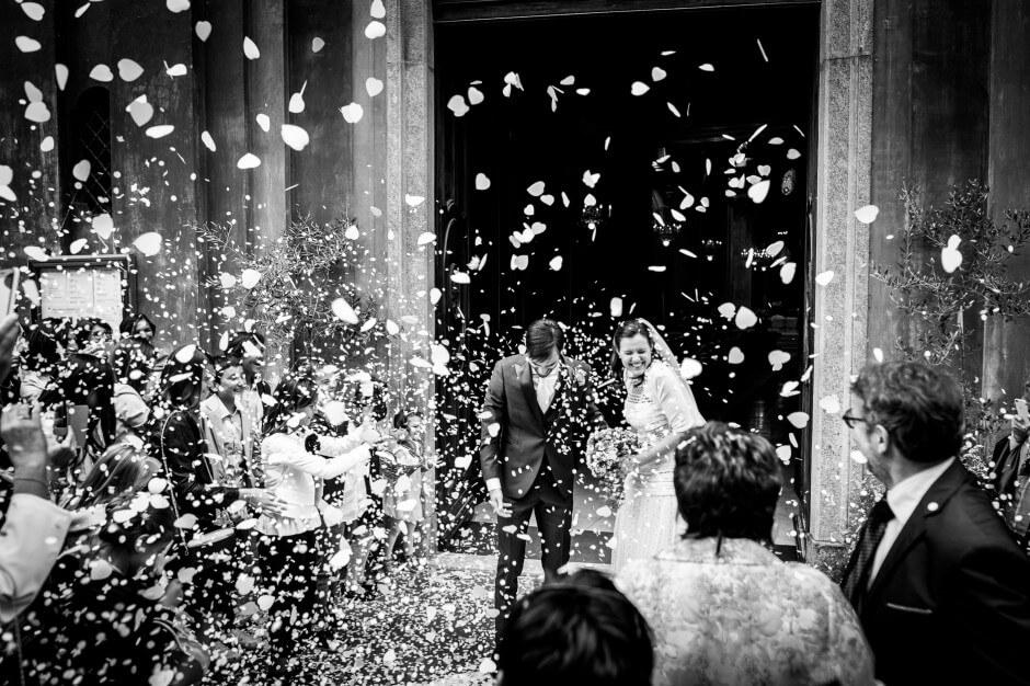 fotografo matrimonio savigliano cuneo