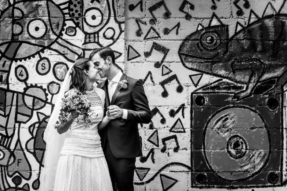 ricevimento matrimonio castello di morozzo